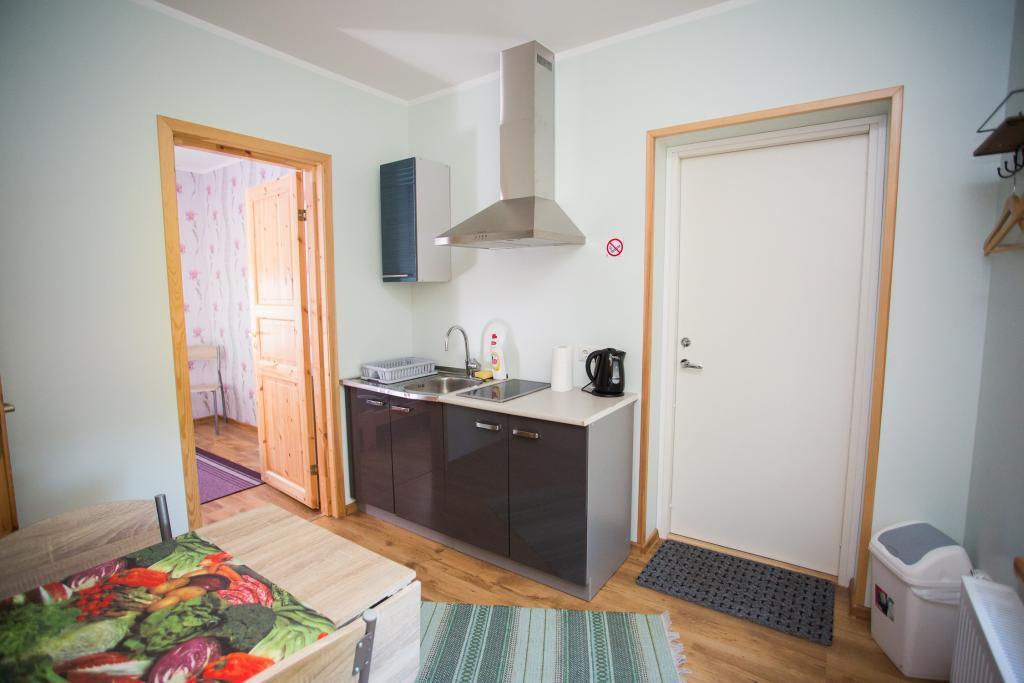 krt-1-köök-2